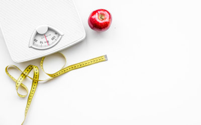 10 Tried and True Tips to Successfully Kick-Start Your Weight Loss
