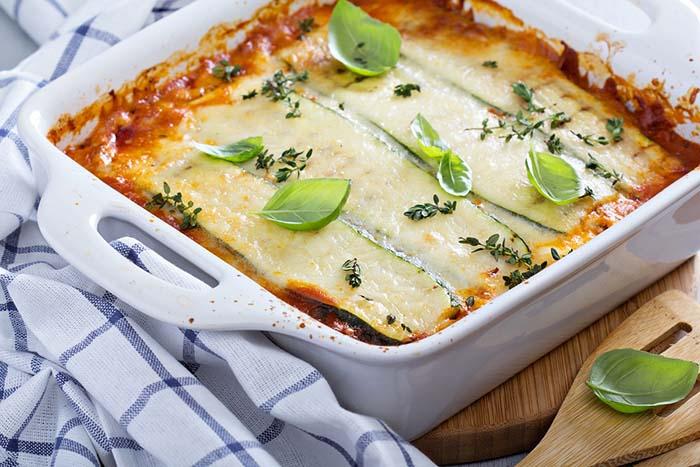 Must-Have-Keto-Recipes-zucchini-lasagna