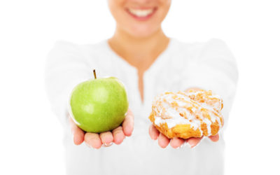 10 Tips to Reduce, Resist and Stop Cravings for Weight Loss
