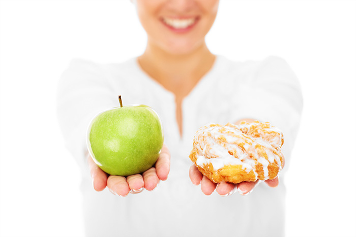 10-Tips-to-Stop-Cravings