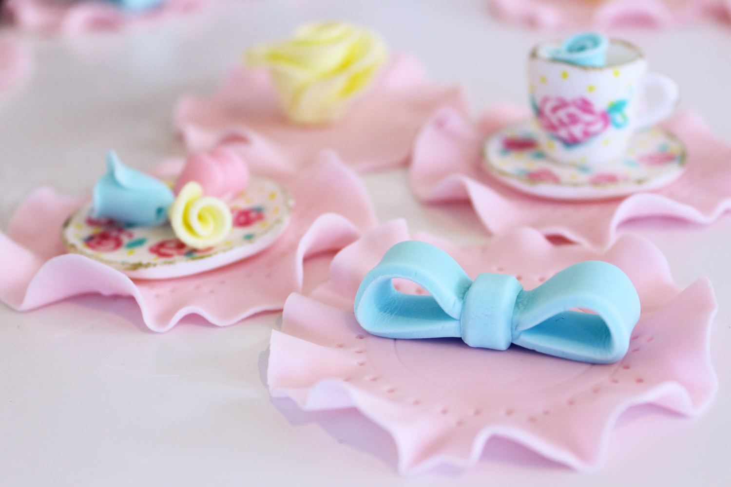 Tea-Party-Cupcake-Toppers