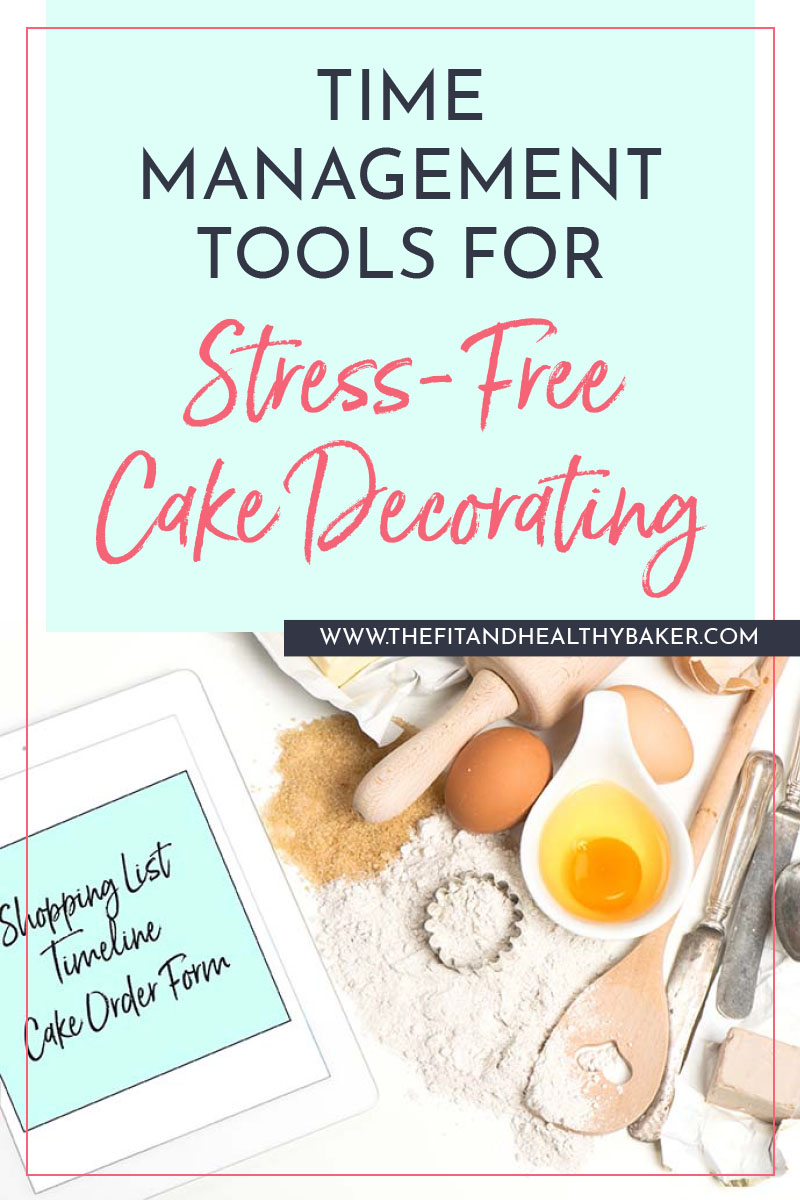 Time-Management-Tools-for-Stress-Free-Cake-Decorating