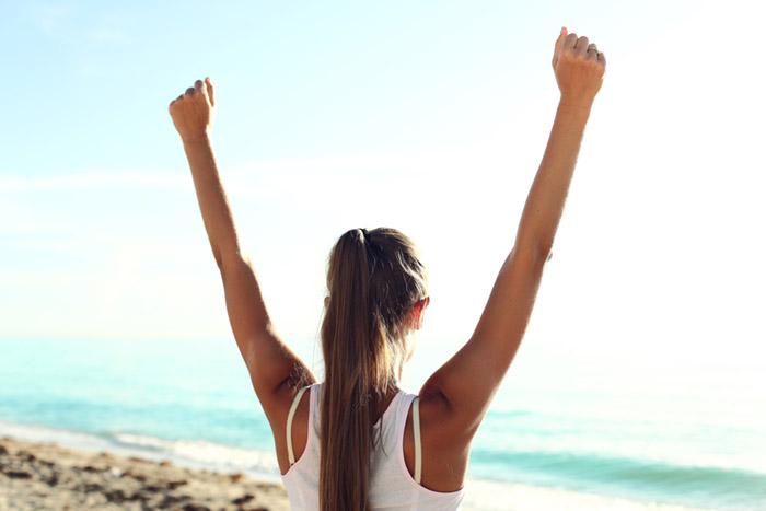 13 Workout Motivation Tips to Get You Back On Track