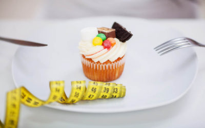 How Intermittent Fasting Reduces Sugar Cravings for Me