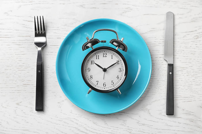Intermittent-Fasting-Schedule-fasting-and-feasting