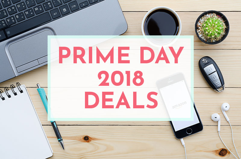 How to Prep for Amazon Prime Day 2018 Deals