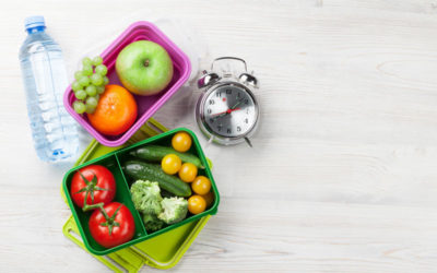 Intermittent Fasting Facts and Myths: Is it Good for You?