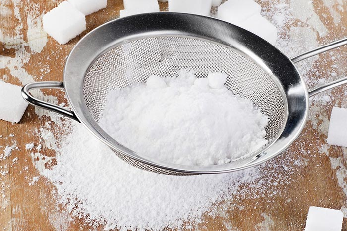 Prevent-Melting-Buttercream-Add-Confectioners-Sugar