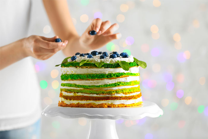 How-to-Price-a-Cake-quality-cakes