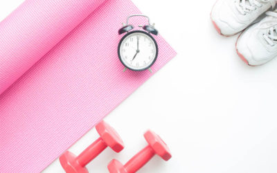 Intermittent Fasting and Exercise: Why You Should Do Both