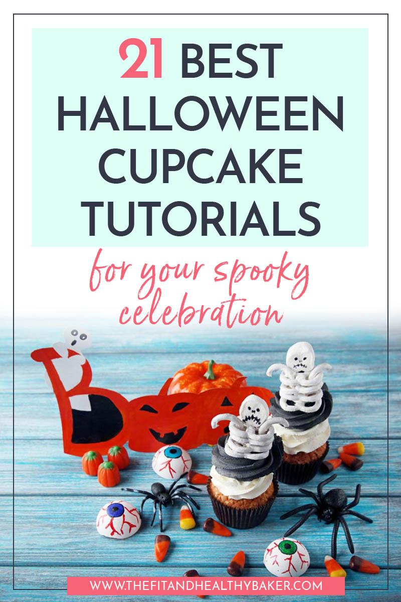 21-Best-Halloween-Cupcake-Tutorials-for-Your-Spooky-Celebration