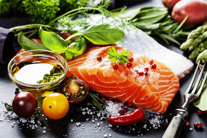 Healthy-Eating-and-Intermittent-Fasting-healthy-diets