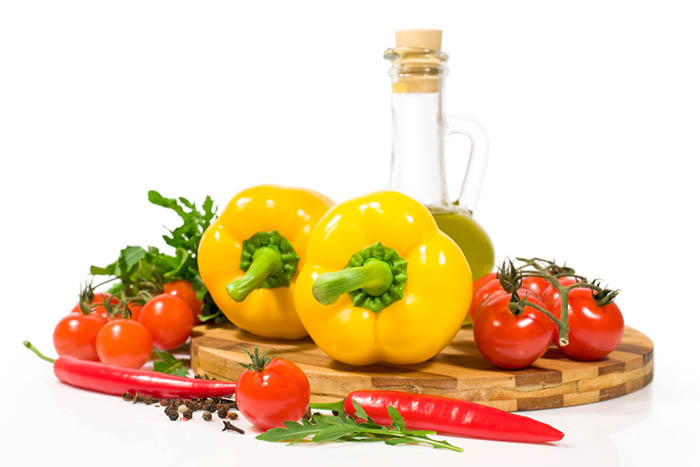 Healthy-Eating-and-Intermittent-Fasting-no-need-to-stick-to-a-specific-diet
