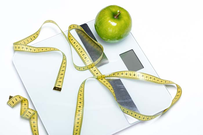 Healthy Eating and Intermittent Fasting - weight loss