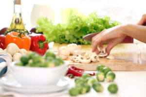 Healthy-Eating-and-Intermittent-Fasting-what-it-is-and-how-to-make-it-sustainable