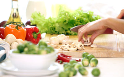Healthy Eating and Intermittent Fasting: What Healthy Is and How to Make It Sustainable