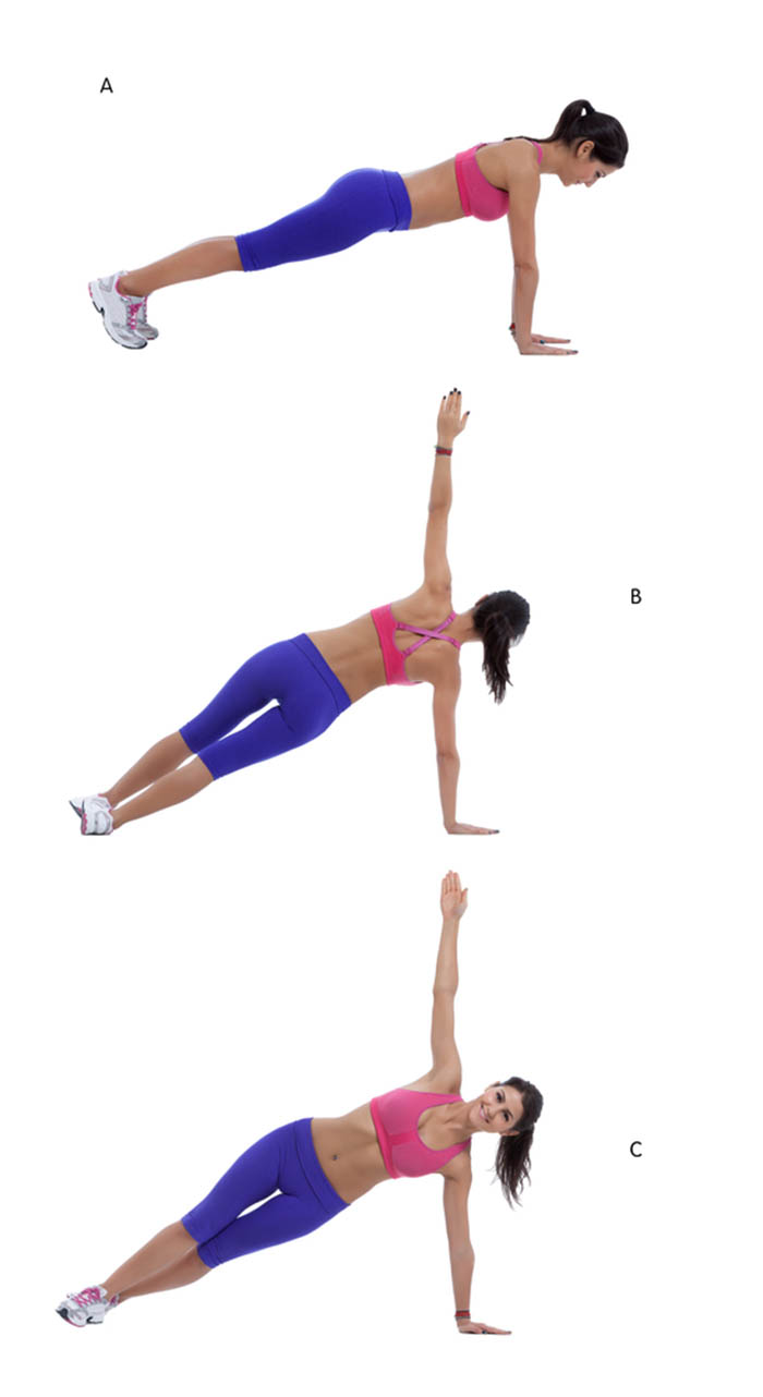 full-body-plank-workout-for-beginners-rotating-side-plank