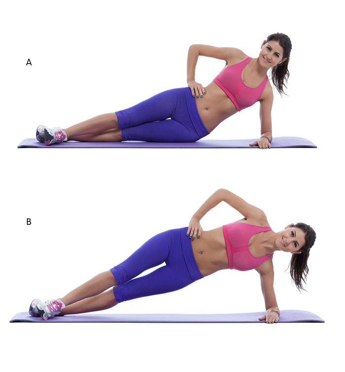 full-body-plank-workout-for-beginners-side-plank-lift