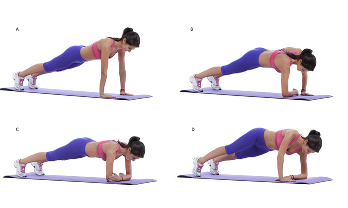 full-body-plank-workout-for-beginners-two-level-planks