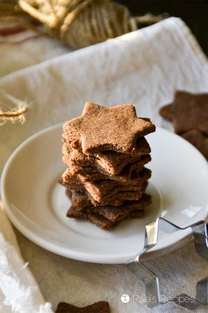 Healthy Holiday Baked Goods - GAPS-gingerbread-cutout-cookies-5